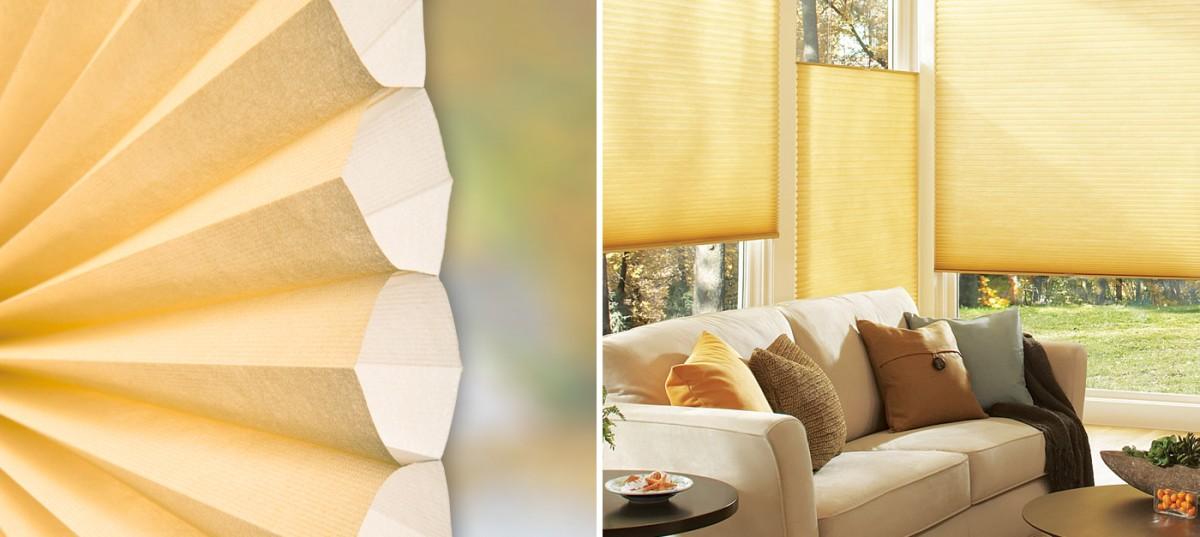 honeycomb shades 01