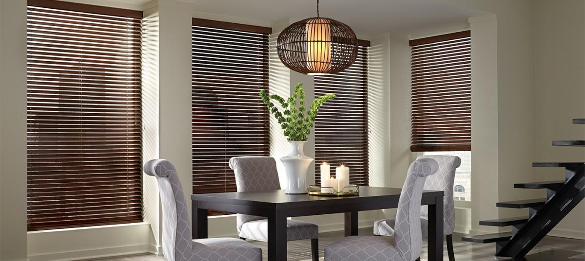 wood blinds 01