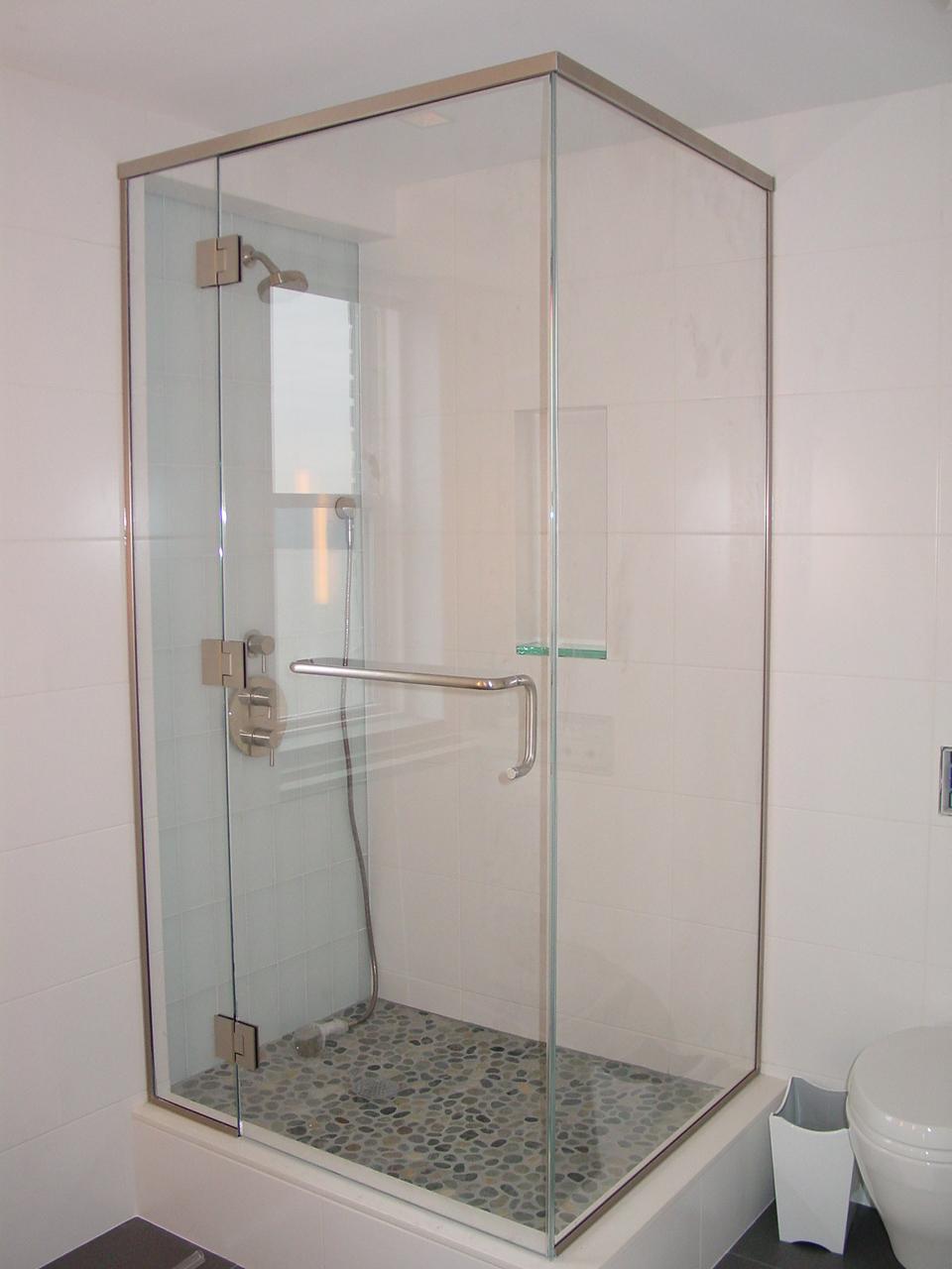 Stylish Innovative Hunter Douglas Window Treatments In New York Ny