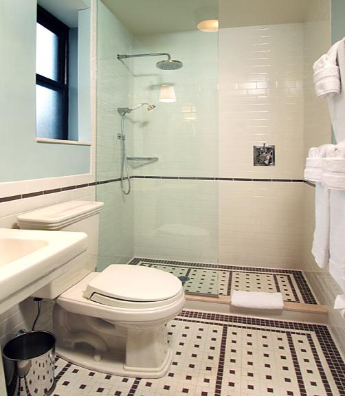 Find Custom Framed And Frameless Shower Enclosure In New
