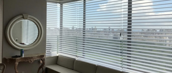 Hunter Douglas Silhouette® Shades