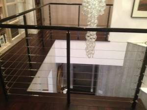 leonard-st-glass-railing-job-009 (Medium)