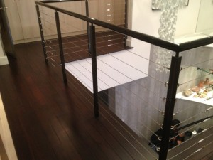leonard-st-glass-railing-job-010 (Medium)