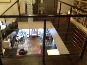 leonard-st-glass-railing-job-011 (Medium)