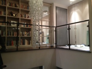 leonard-st-glass-railing-job-020 (Medium)