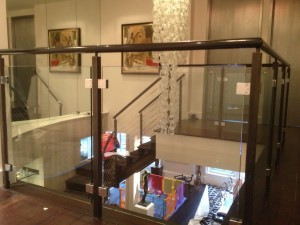 leonard-st-glass-railing-job-025 (Medium)