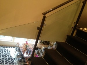leonard-st-glass-railing-job-041 (Medium)