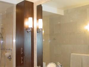 new-shower-door-pictures-111