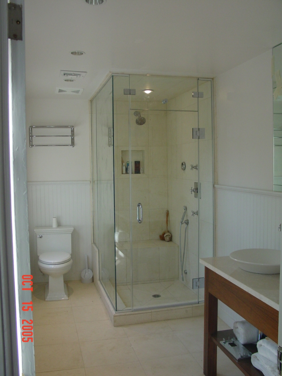 100+ [ Custom Shower Glass Doors ] | Shower Stall Glass Door Choice ...