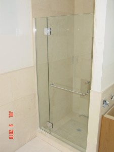 shower_door5