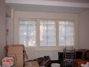 Hunter-Douglas Silhoutte